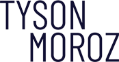 Tyson Moroz